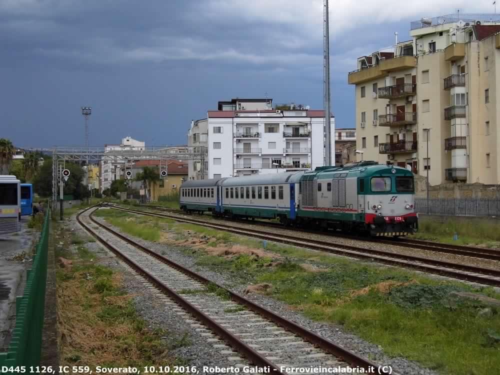 D445 1126-IC 559-Soverato-2016-10-10-RobertoGalati 2
