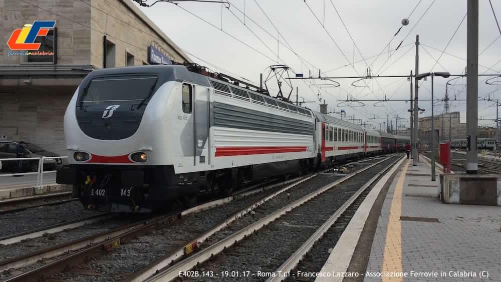 IMG 4557