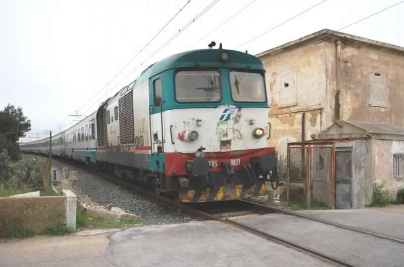 normal FS D445 1021 Taranto 101