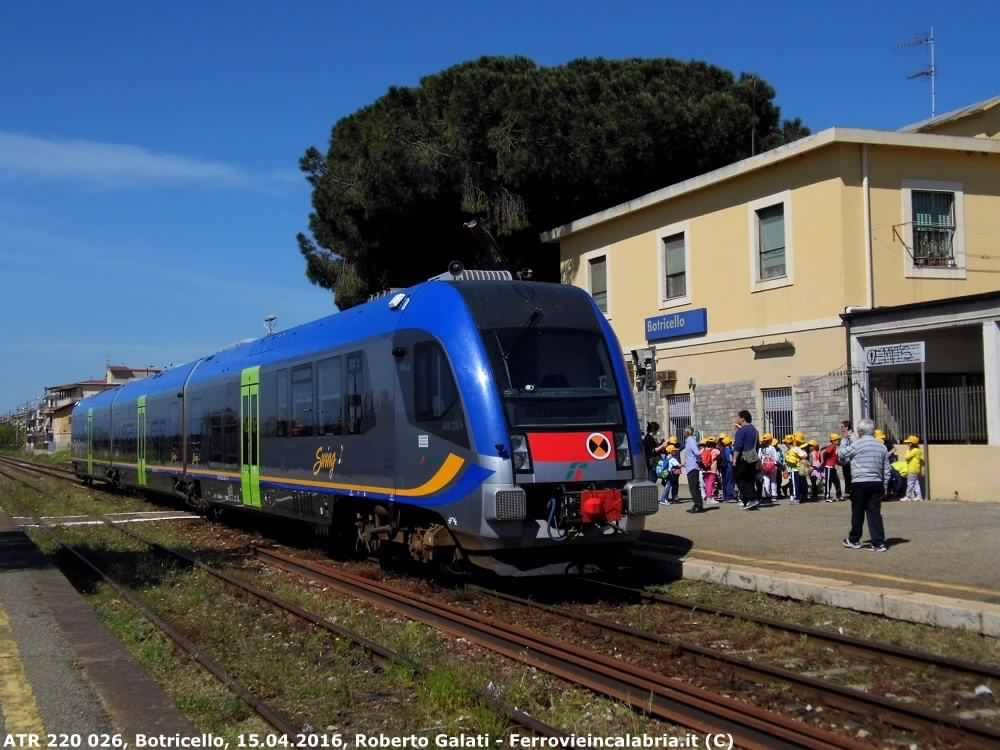 ATR220 026-Botricello-2016-04-15-RobertoGalati 2