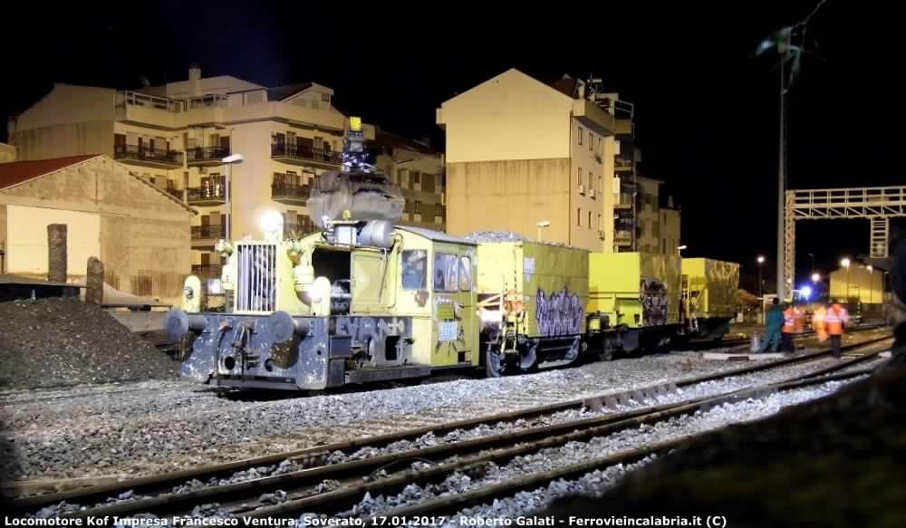 Impresa Francesco Ventura-Locomotore Kof-Soverato-2017-01-20-RobertoGalati