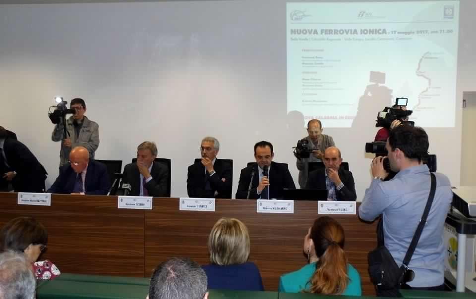 Presentazione lavori ferrovia Jonica-Catanzaro-2017-05-17-RobertoGalati