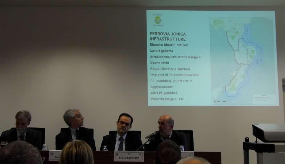 Presentazione lavori ferrovia Jonica-Catanzaro-2017-05-17-RobertoGalati 2