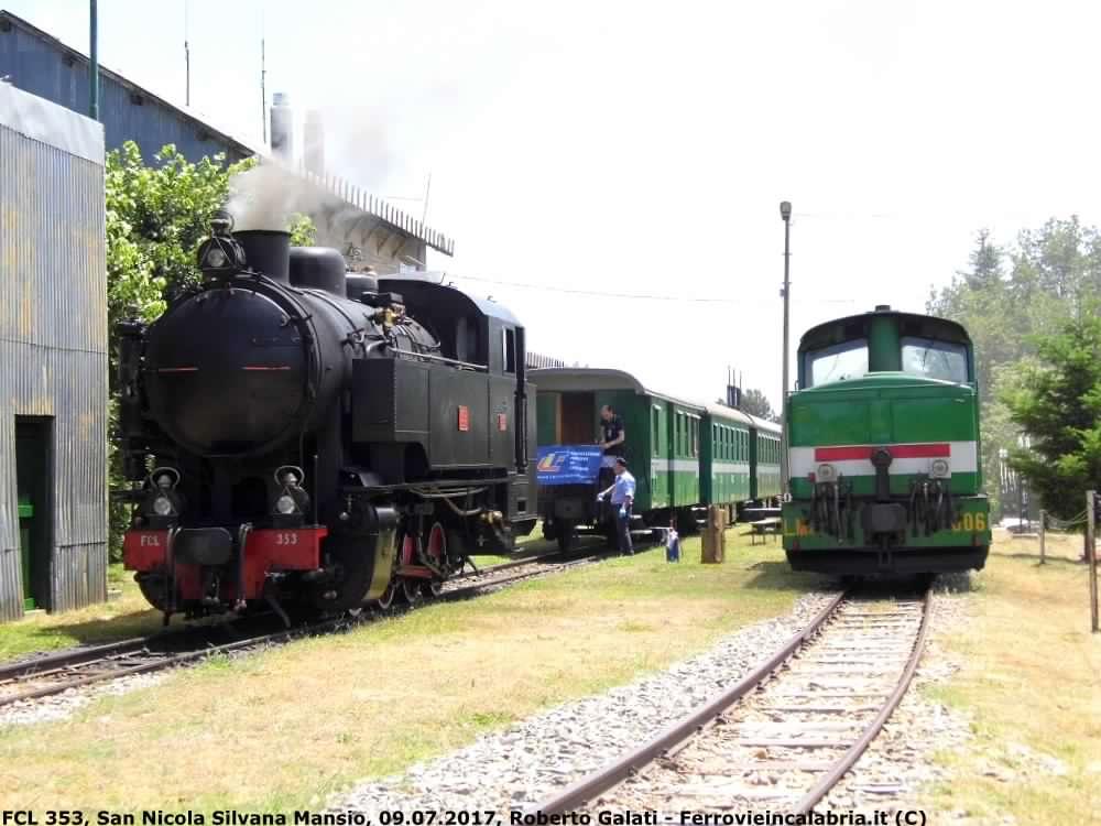 P1140325