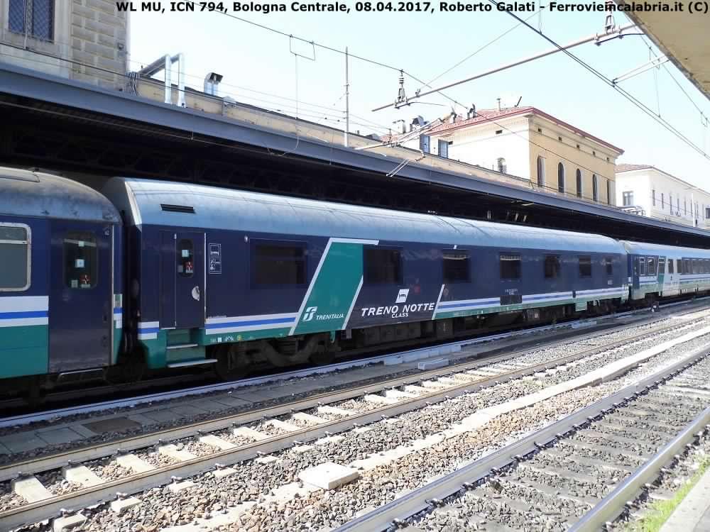 WL MU-ICN795-BolognaCentrale-2017-04-08-RobertoGalati