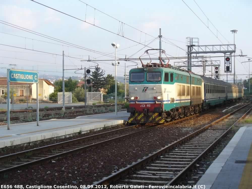 E656 448-Reg3688 CosenzaReggioCentrale-CastiglioneCosentino-2012-09-08-RobertoGalati