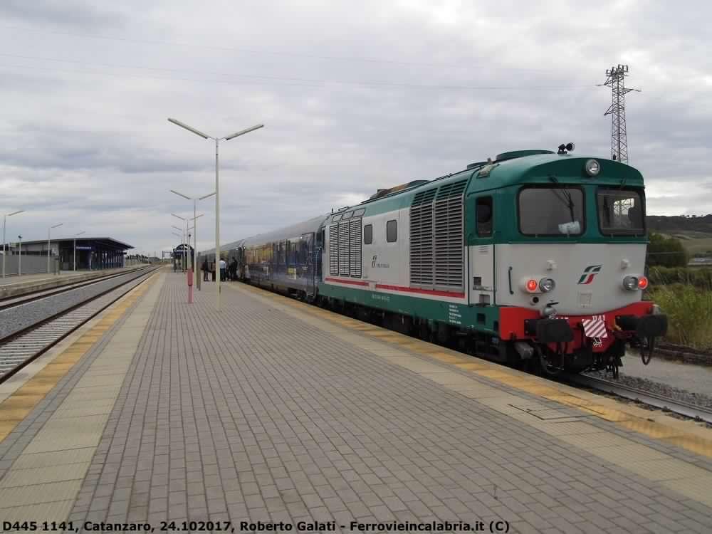 P1000380