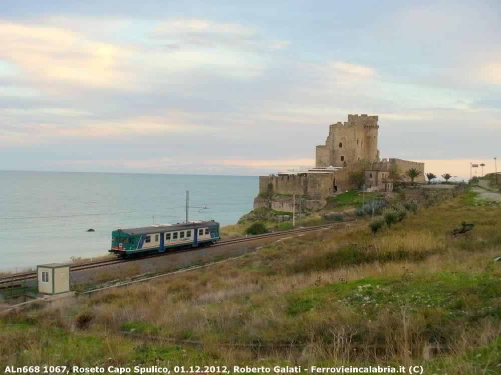 ALn668 1067-Reg MetapontoSibari-RosetoCapoSpulico-2012-12-01-RobertoGalati