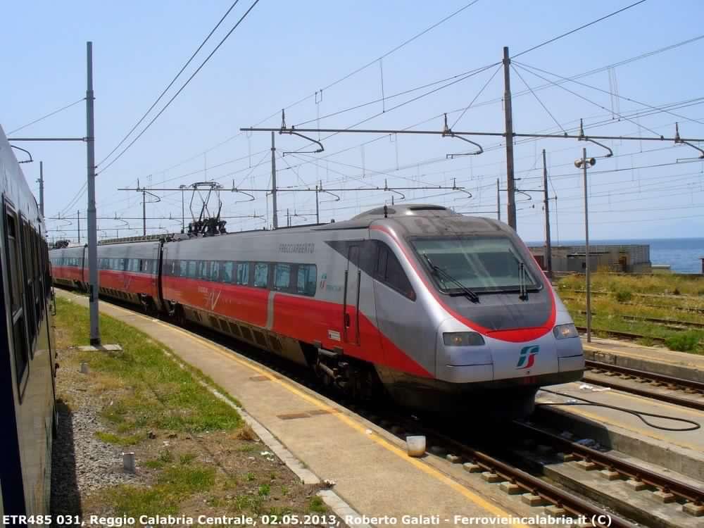 ETR485 31-ReggioCalabriaCentrale-2013-05-02-RobertoGalati 2