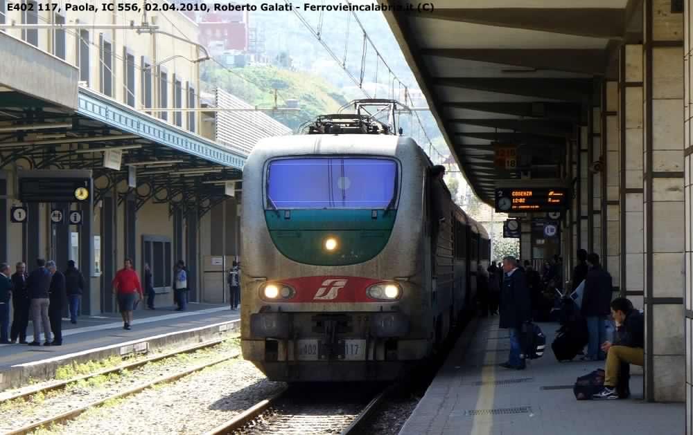 E402B 117-IC556SilaCosenzaPaolaRoma-Paola-2010-04-02-RobertoGalati