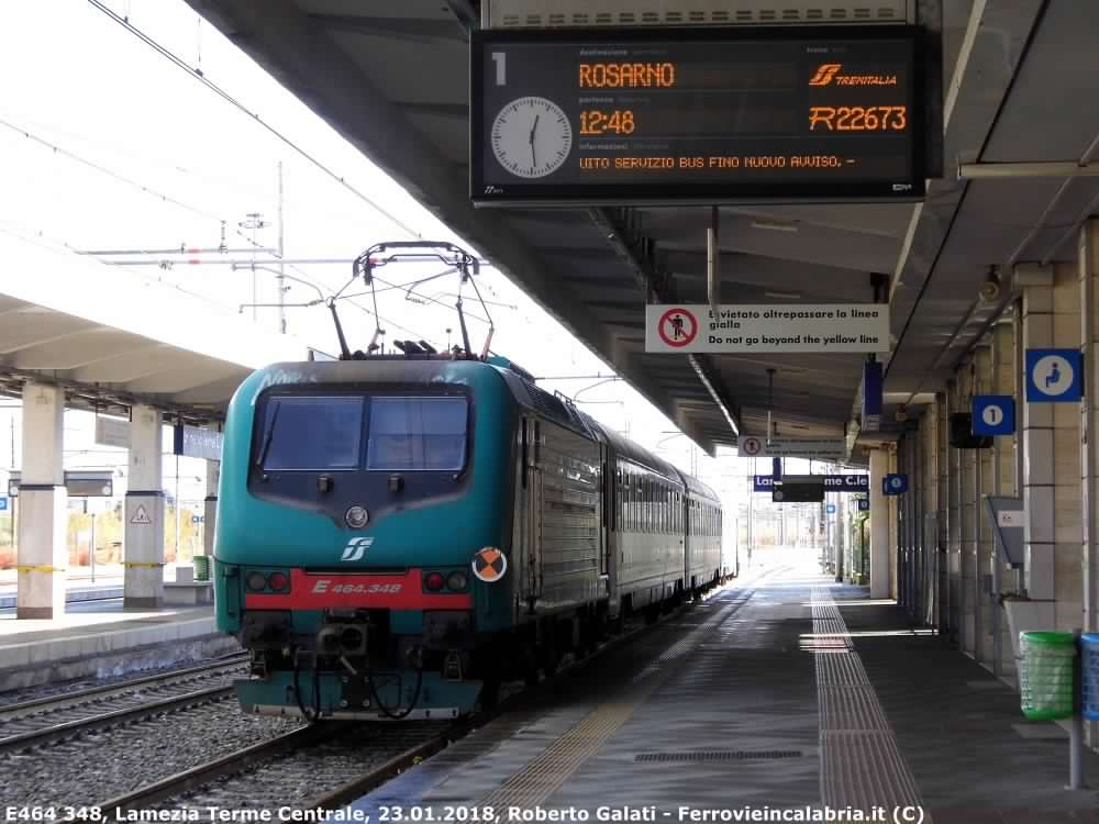 E464 348-LameziaTermeCentrale-2018-01-23-RobertoGalati