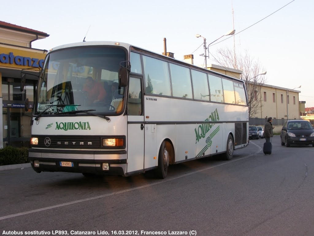 P3166871