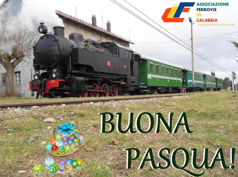 FC-Lm4 606-Treno Sila Ferrovieincalabria-SaNicola SilvanaMansio.o-2017-03-05-RobertoGalati 6