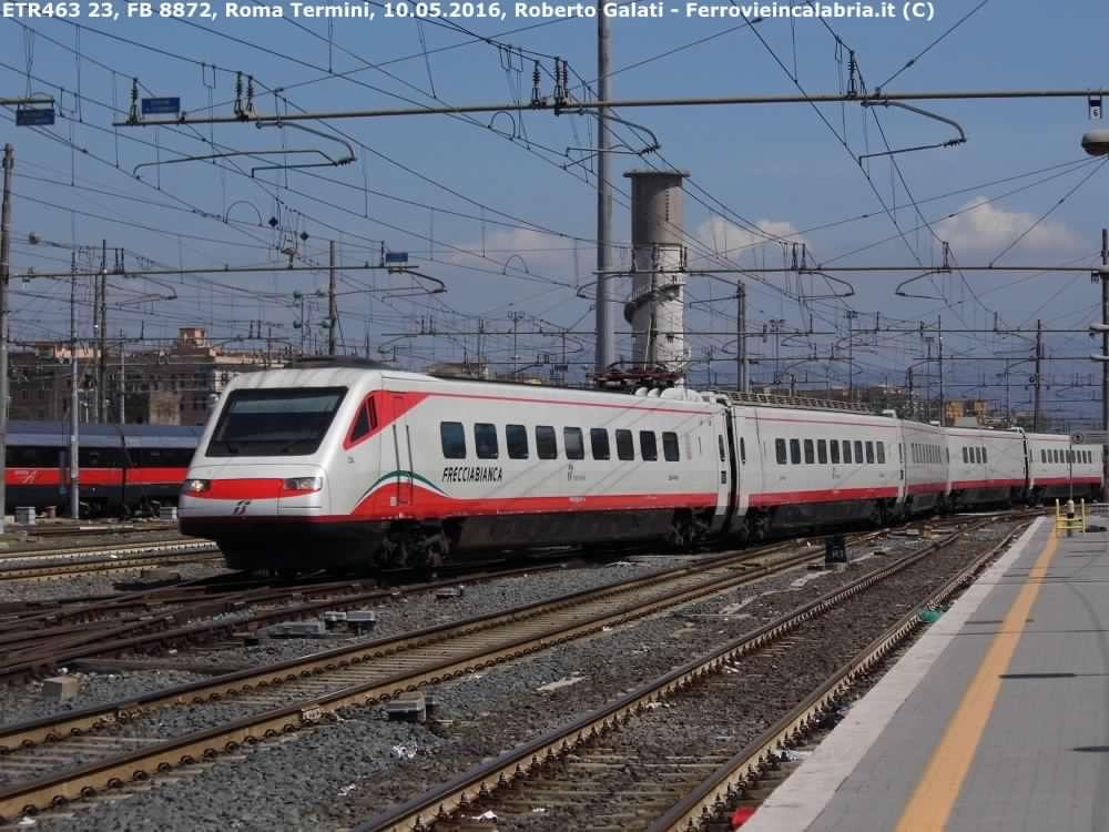ETR460 23-RomaTermini-2014-05-11-RobertoGalati