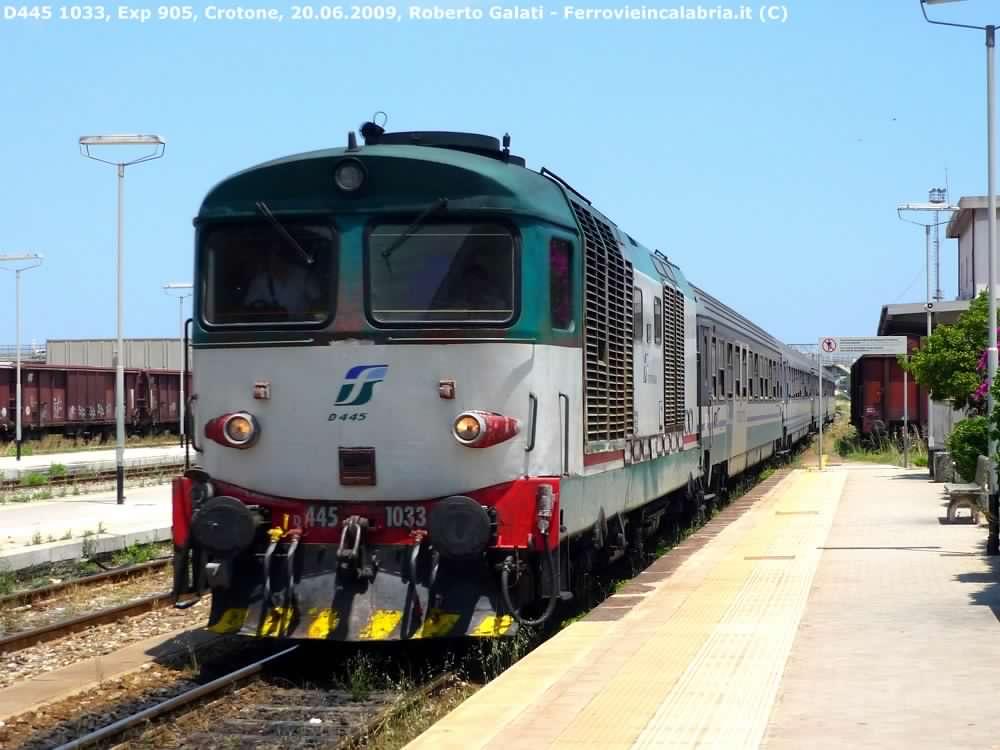 D445 1033-Exp905-Crotone-2009-06-20-RobertoGalati
