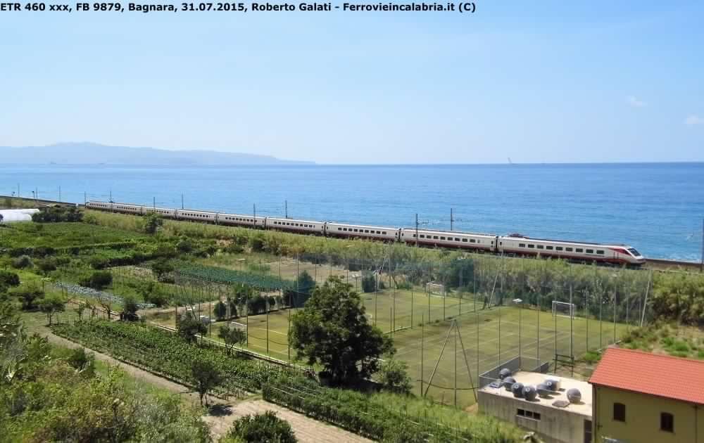 ETR460 xx-FB9879-BagnaraCalabra-2015-07-31-RobertoGalati
