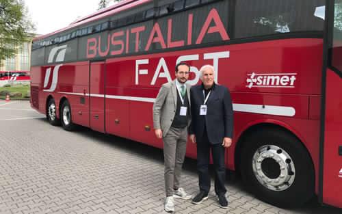 simet-busitalia2